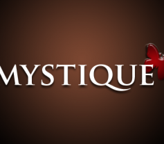 Kamp mystique 2014