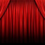 8 november showmiddag mysterie