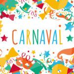 Carnaval lessen!