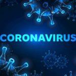 Aanpassingen coronaprotocol n.a.v. 28 sept 2020