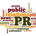 Vrijwilliger gezocht voor PR/Communicatie